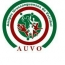 AUVO
